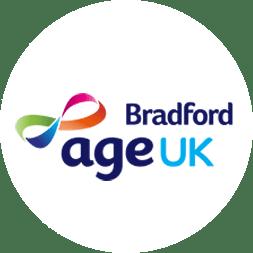 Bradford District Age UK Trusted Trader - Absolute Locks are locksmith Clayton trusts