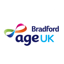 Bradford District Age UK Trusted Trader - Absolute Locks are locksmith Thornton trusts