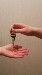 change my locks?, new locks, keys,change your locks,new house,